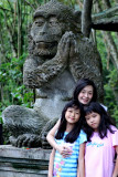 Bali Day2 (100)_resize.JPG