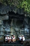 Bali Day2 (101)_resize.JPG