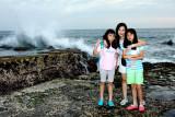 Bali Day2 (104)_resize.JPG