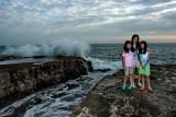 Bali Day2 (105)_resize.JPG
