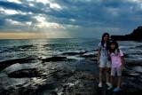 Bali Day2 (106)_resize.JPG