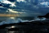 Bali Day2 (110)_resize.JPG