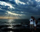 Bali Day2 (111)_resize.jpg