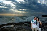 Bali Day2 (112)_resize.jpg