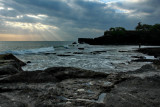 Bali Day2 (115)_resize.JPG