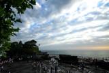 Bali Day2 (116)_resize.JPG