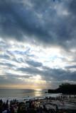 Bali Day2 (118)_resize.JPG