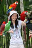 Bali Day2 (17)_resize.JPG