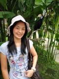 Bali Day2 (18)_resize.JPG