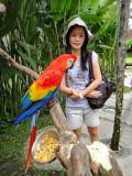 Bali Day2 (19)_resize.JPG
