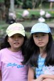 Bali Day2 (28)_resize.JPG