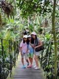 Bali Day2 (29)_resize.JPG