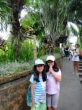 Bali Day2 (3)_resize.JPG