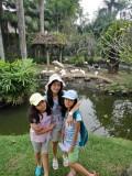 Bali Day2 (30)_resize.JPG