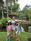 Bali Day2 (31)_resize.JPG