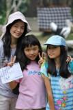 Bali Day2 (35)_resize.JPG