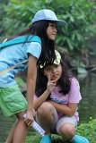 Bali Day2 (40)_resize.JPG