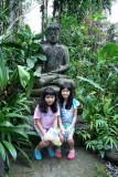 Bali Day2 (41)_resize.JPG