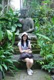 Bali Day2 (42)_resize.JPG