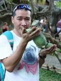 Bali Day2 (47)_resize.JPG