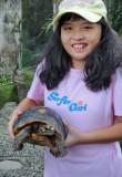 Bali Day2 (48)_resize.JPG