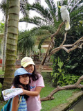 Bali Day2 (5)_resize.JPG