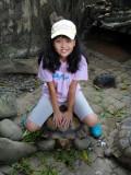 Bali Day2 (50)_resize.JPG