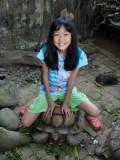Bali Day2 (51)_resize.JPG