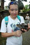 Bali Day2 (53)_resize.JPG