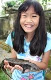 Bali Day2 (54)_resize.JPG