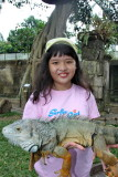 Bali Day2 (57)_resize.JPG