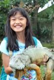 Bali Day2 (58)_resize.JPG
