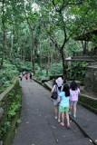 Bali Day2 (65)_resize.JPG