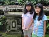 Bali Day2 (83)_resize.JPG