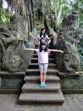 Bali Day2 (87)_resize.JPG