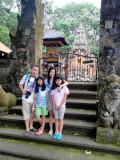 Bali Day2 (88)_resize.JPG