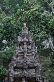 Bali Day2 (90)_resize.JPG