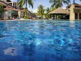 Bali Day3 (1)_resize.JPG