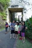 Bali Day3 (12)_resize.JPG