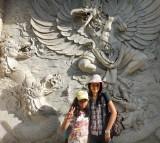 Bali Day3 (13)_resize.JPG