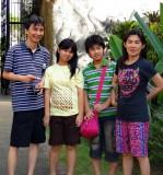 Bali Day3 (14)_resize.JPG