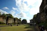 Bali Day3 (18)_resize.JPG