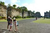 Bali Day3 (19)_resize.JPG