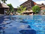 Bali Day3 (2)_resize.JPG