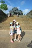 Bali Day3 (22)_resize.JPG