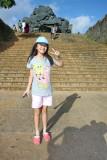 Bali Day3 (23)_resize.JPG