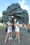 Bali Day3 (25)_resize.JPG