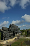 Bali Day3 (27)_resize.JPG