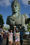 Bali Day3 (28)_resize.JPG