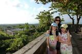 Bali Day3 (30)_resize.JPG